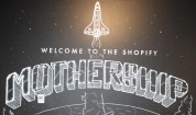 Shopify Mothership